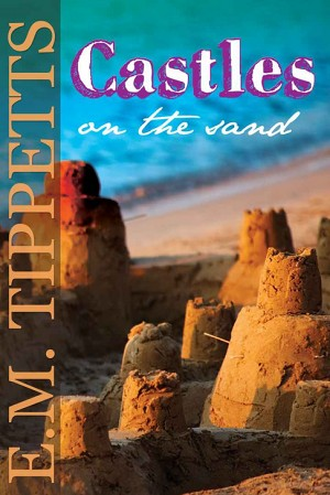 Castles on the Sand